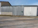 Locaux b timents artisanaux industriels et commerciaux a vendre ou a louer vaucluse 84 - Hangar a vendre vaucluse ...