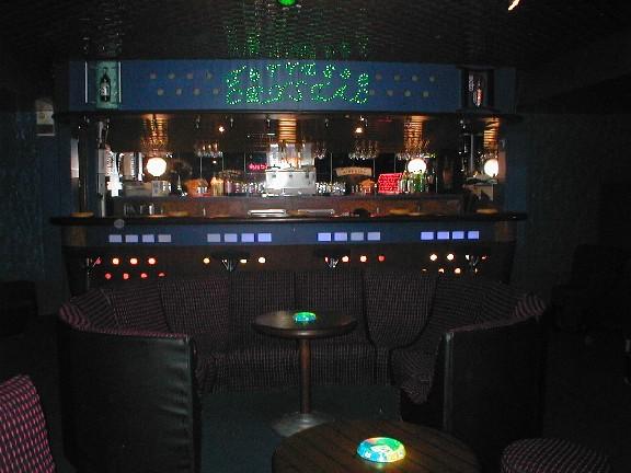 bar de nuit le magazine de la discothque party invitations ideas. Black Bedroom Furniture Sets. Home Design Ideas