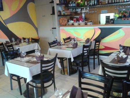 Restaurants a vendre restaurant a vendre restauration - Centre commercial colomiers ...