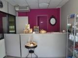 Fonds de commerces de services a vendre pressing a vendre blanchisserie a vendre couture a - Salon toilettage a vendre ...